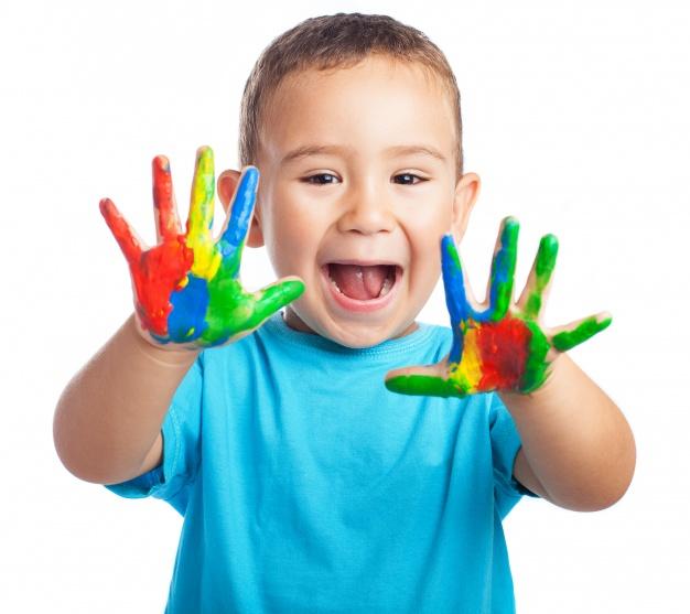 مرکز استعدادیابی کودک و نوجوان