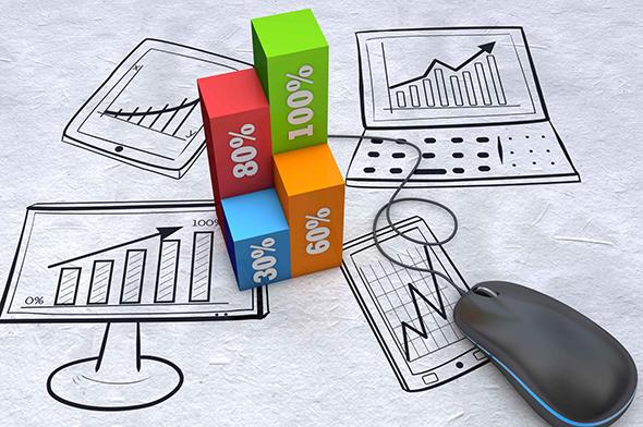 شفاف سازی اهداف سازمان