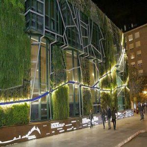 معماری خلاقانه