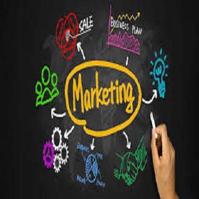 ۵۲ نوع استراتژی بازاریابی (1)