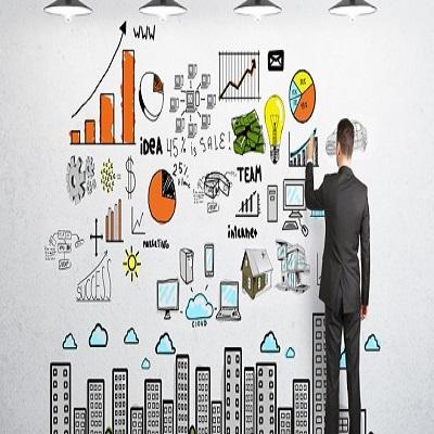 ۲۰ نکته برای توسعه تجارت