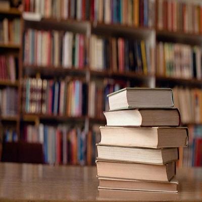 کتاب هفت سطح ارتباطات