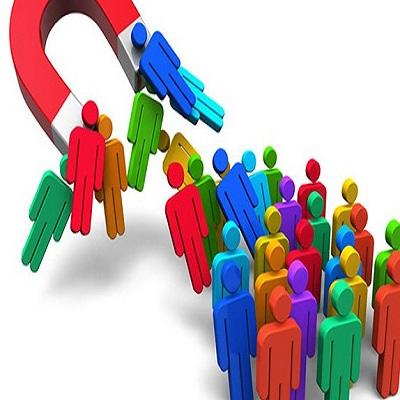 ۱۱ مرحله عملی برای بهبود رضایت مشتری