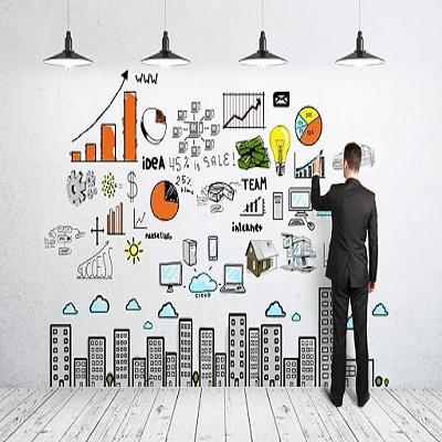 ۱۰ عادت کارآفرینان موفق