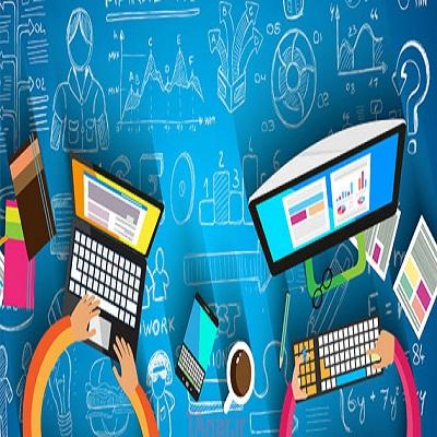 ایده،خلاقیت و نوآوری