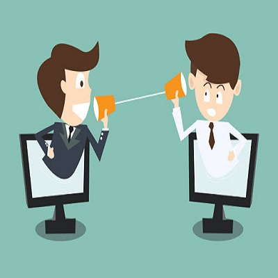 ۸ روش برای مذاکره بهتر